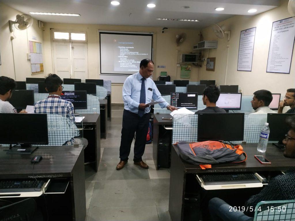 MBA CET 2020 Classes in Pune