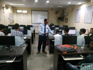 MBA CET 2020 Classes in Pune