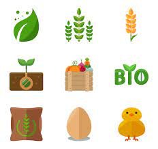 Agriculture Product Marketing
